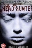 Head Hunter