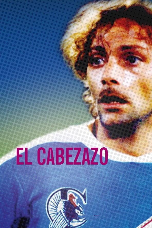 El Cabezazo