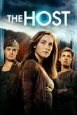 The Host (La Huesped)