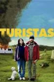 Turistas (Sightseers)