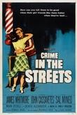 Crimen en las Calles