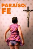 Paraíso: Fe