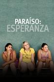 Paraíso: Esperanza