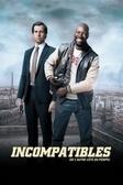 Incompatibles