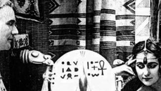 La Atlántida (1921)