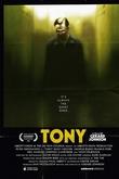 Tony, un asesino en serie