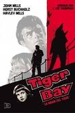 La Bahía del tigre