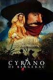 Cyrano de Bergerac (1990)