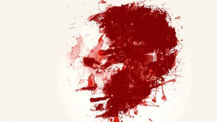 The Act of Killing (Versión Cines)