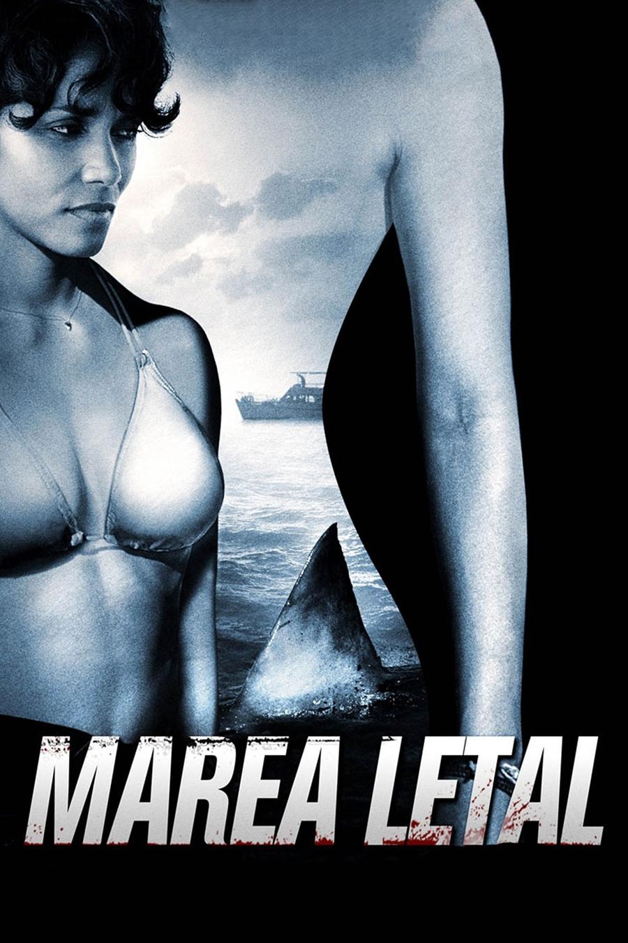 Marea letal