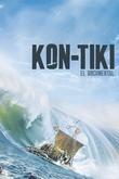 Kon-Tiki, el documental