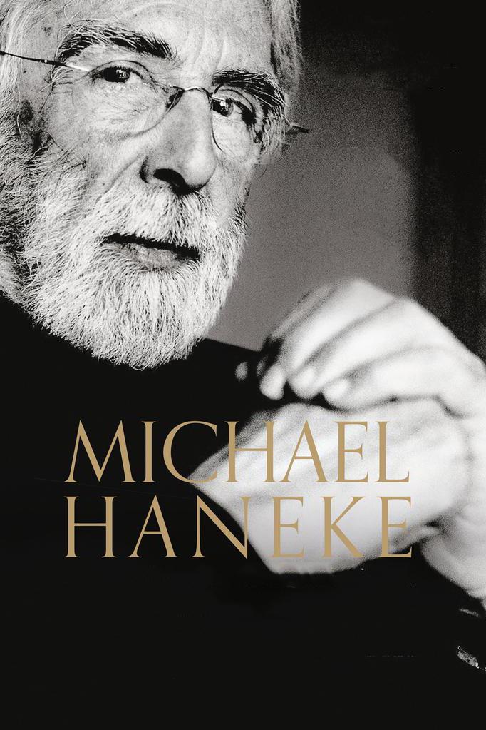 Michael H