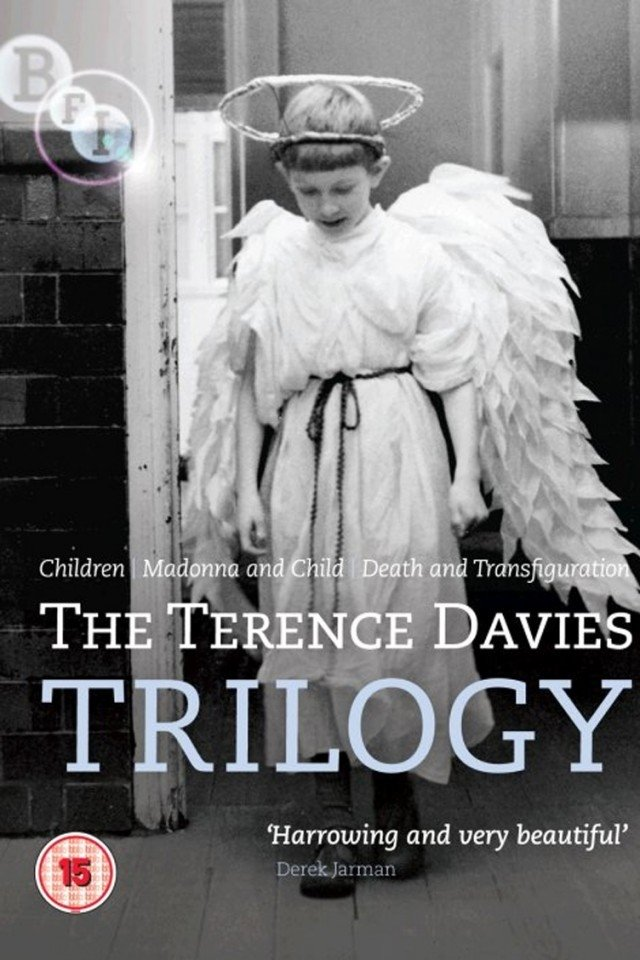 Terence Davies Trilogy: Madonna and Child