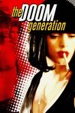 Maldita Generación