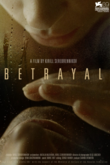 Betrayal (Traición)