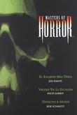 Masters of Horror: Derecho a morir