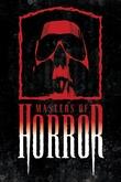 Masters of Horror: Todos gritamos por un helado