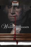 Masters of Horror: Los Washingtonianos