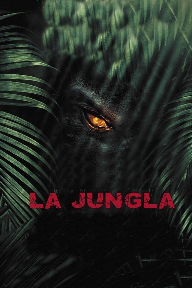 La Jungla (2013)