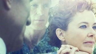 La mirada de l'amor