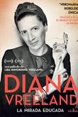 Diana Vreeland, la mirada educada
