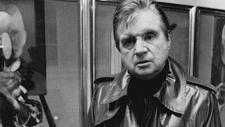 Francis Bacon: Vida y obra