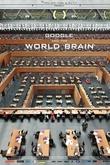 Google y el cerebro mundial