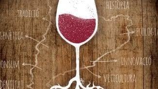 Deconstruyendo el vino catalán