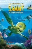 Les aventures de Sammy. Un viatge extraordinari