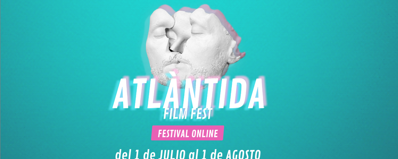 El mayor festival online sobre Europa