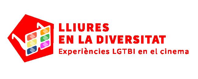 Experiències LGBTI en el cinema