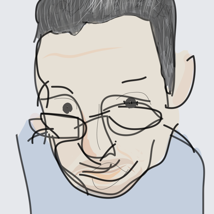 doctorgonzo