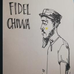 chiwaka