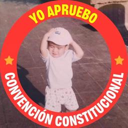 rodrigocastillo1994