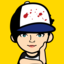 yedra_gamer
