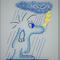 Avatar de stormy