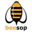 beesop