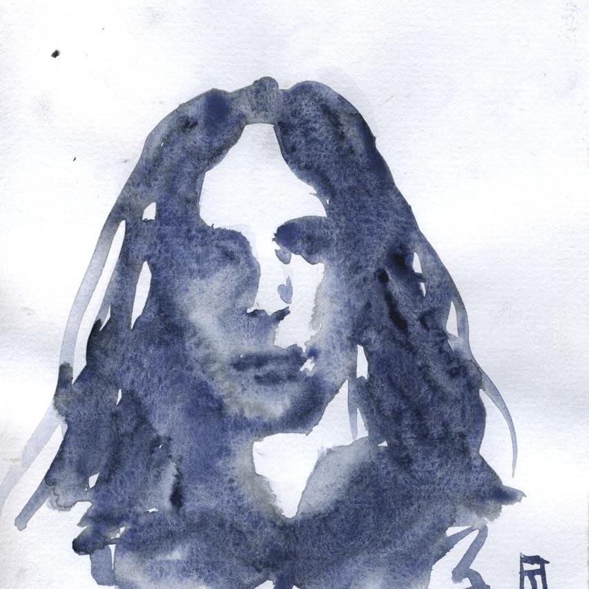 julianm