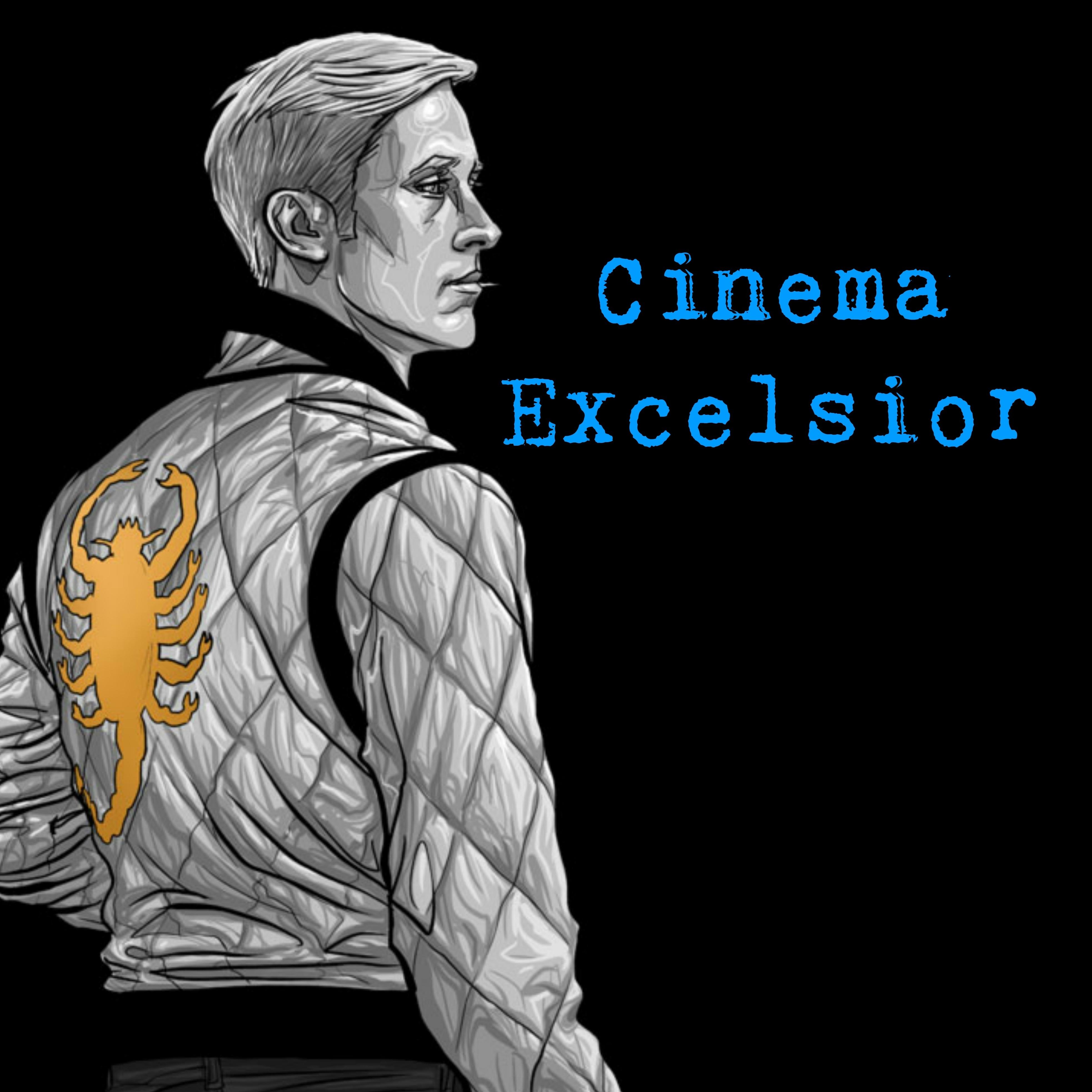 cinema_excelsior