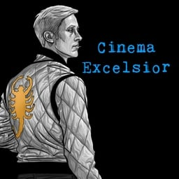 cinema_excelsior