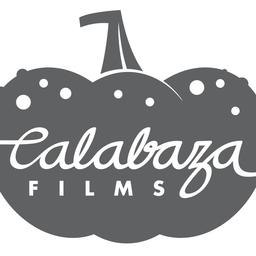 calabaza_films