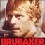 brubaker2007