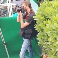fotografergz