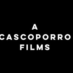 acascoporrofilms