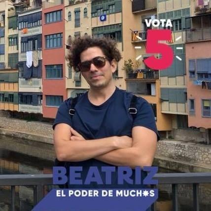 patoibarra22