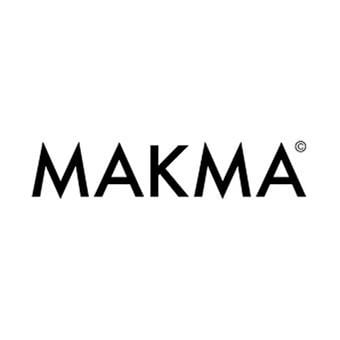makma_net