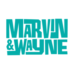 marvinwayne