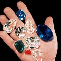 cristalrojoyesmeralda