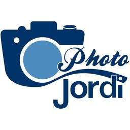 photojordi
