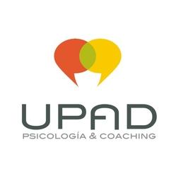 upad_pc